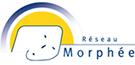 Réseau Morphée